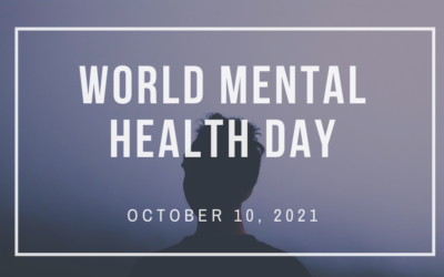 Mental Health Stigma: Myths and Facts